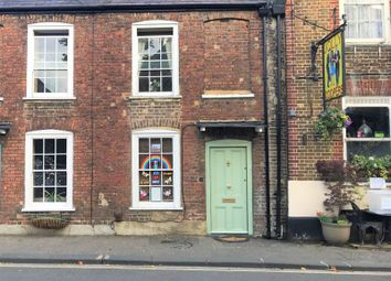 2 bed cottage to rent in High Street, Hampton TW12