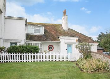 Thumbnail 2 bedroom flat for sale in Brooklands, New Salts Farm Road, Shoreham-By-Sea, West Sussex