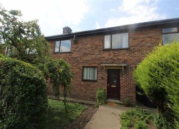 Thumbnail 3 bed cottage for sale in Woodplumpton Road, Woodplumpton, Preston