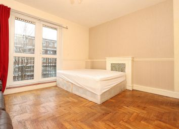 Thumbnail Room to rent in Geffrye Court, Hare Walk, Hoxton