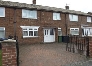 Thumbnail 3 bed property to rent in Seton Avenue, South Shields