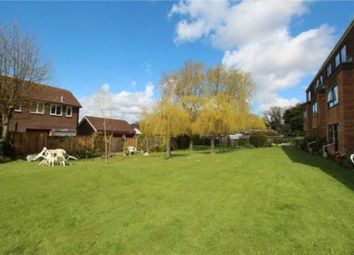Thumbnail 1 bedroom property for sale in 466-470 Lymington Road, Highcliffe, Christchurch