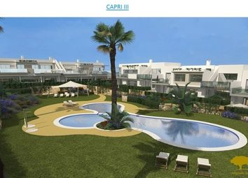 Thumbnail 3 bed apartment for sale in Spain, Valencia, Alicante, Los Montesinos