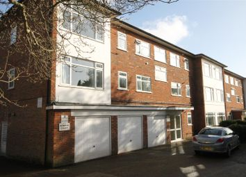 Thumbnail 1 bed flat to rent in Rowans Court, Lewes