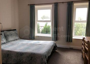 3 bed shared accommodation to rent in Caernarfon Road, Bangor, Gwynedd LL57