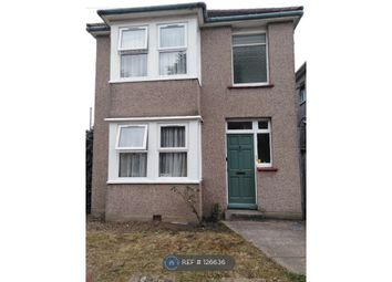 Thumbnail 3 bed detached house to rent in Wennington Road, Rainham