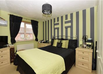 Thumbnail 3 bed semi-detached house to rent in Cambrian Road, Walton Cardiff, Tewkesbury, Gloucestershire