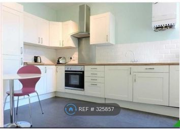 Thumbnail 4 bedroom semi-detached house to rent in Edenhall Avenue, Manchester