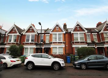 Thumbnail 3 bed flat for sale in Tintagel Crescen, East Dulwich