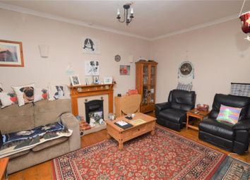 Thumbnail 2 bed flat for sale in Reddenhill Road, Babbacombe, Torquay, Devon