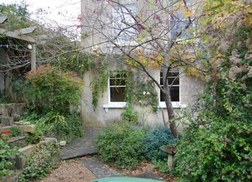 Thumbnail 2 bed flat to rent in Frankley Buildings, Bath