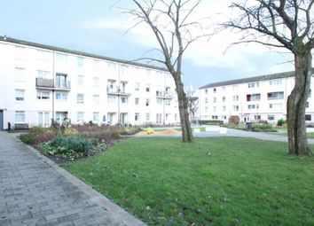 3 bed maisonette for sale in Ardessie Place, Maryhill, Glasgow G20