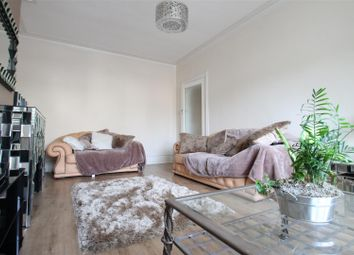 Thumbnail 3 bed end terrace house for sale in Arran Road, London