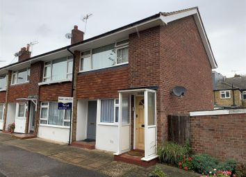 Thumbnail 2 bed flat to rent in Cliveden Place, Shepperton