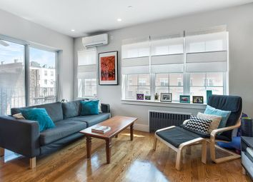Thumbnail 2 bed apartment for sale in 171 Lexington Avenue, New York, New York State, United States Of America