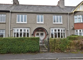 Thumbnail 4 bed property for sale in Sartfell Road, Douglas