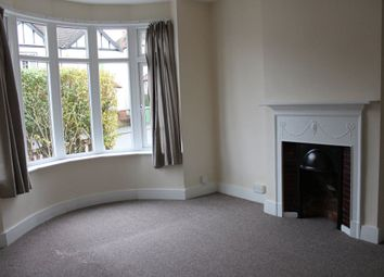 Thumbnail 3 bed property to rent in Titian Avenue, Bushey Heath, Bushey