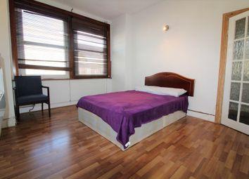 Thumbnail 3 bed maisonette to rent in Lansdowne Road, Tottenham