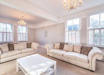 5 bed semi-detached house for sale in Avondale Road, South Croydon CR2