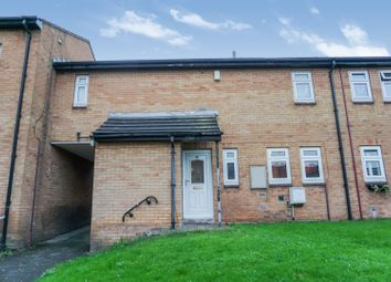 Thumbnail 3 bed town house to rent in Wellington Walk, Dewsbury