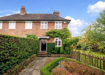4 bed cottage for sale in Addison Way, Hampstead Garden Suburb NW11