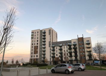 1 bed flat to rent in Pearl Lane, Gillingham ME7
