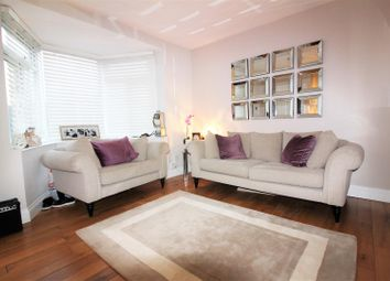 2 bed property for sale in Breakspears Drive, Orpington BR5