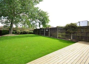 Thumbnail 5 bed semi-detached house to rent in Alexandra Grove, London