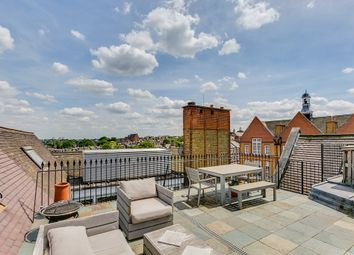 Thumbnail 2 bedroom flat to rent in Amies Street, London