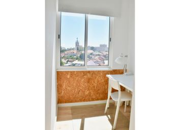 Thumbnail 3 bed apartment for sale in Ajuda, Ajuda, Lisboa