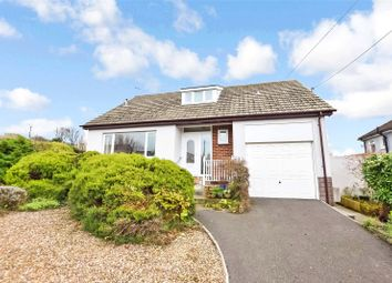 Thumbnail 2 bed bungalow for sale in Valley Road, Bude