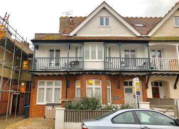 Thumbnail 1 bed flat for sale in Flat 3, Surrey Road, Cliftonville, Margate, Kent