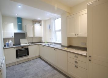 Thumbnail 1 bed flat to rent in Park Road, Tunbridge Wells, Kent