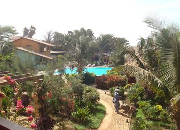 Thumbnail 2 bed apartment for sale in Porto Antigo 2, Porto Antigo 2, Cape Verde