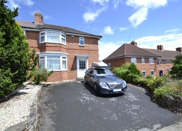 Thumbnail 3 bed semi-detached house for sale in Shirehampton Road, Bristol