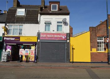 Thumbnail Commercial property for sale in Hythe Street, Hythe Street, Kent