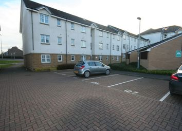 Thumbnail 3 bedroom flat for sale in Sun Gardens, Thornaby, Stockton-On-Tees
