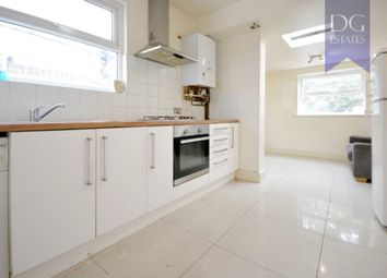 Thumbnail 4 bed terraced house to rent in Skeltons Lane, London
