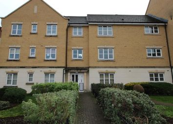 2 bed flat to rent in Academy Court, Beaconsfield Road, Bexley DA5