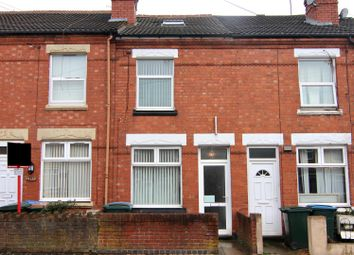 Thumbnail 5 bed property for sale in Terry Road, Coventry