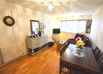Thumbnail 1 bedroom flat for sale in Wood Lane, Isleworth