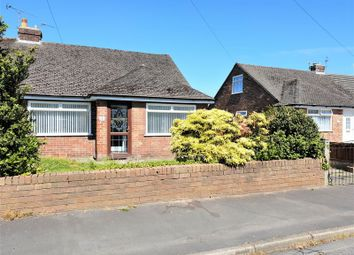 Thumbnail 2 bed bungalow for sale in Langdale Drive, Burscough, Ormskirk