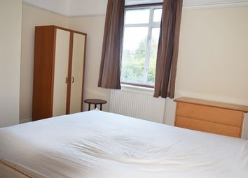 Thumbnail 6 bed shared accommodation to rent in Histon Road, Cambridge, Cambridge