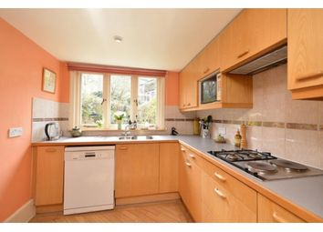 Thumbnail 2 bed maisonette to rent in Rosberry Gardens, Crouch End