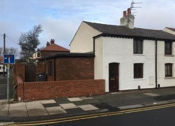 Thumbnail 2 bed cottage to rent in Pedders Lane, Blackpool