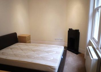 Thumbnail 1 bed flat to rent in Charing Cross Mansions, 26 Charing Cross Road, London