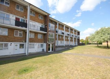 Thumbnail 2 bed flat to rent in Rutland Gate, Belvedere