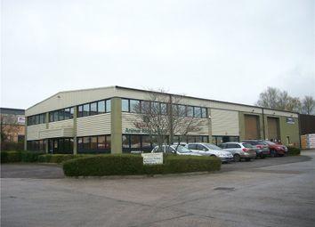 Thumbnail Retail premises for sale in Alfreds Way, Wincanton Business Park, Wincanton, Somerset