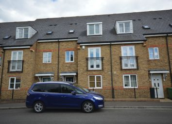 4 bed property for sale in Nottage Crescent, Braintree CM7