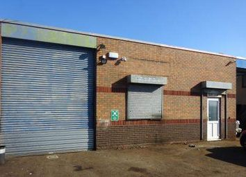 Thumbnail Warehouse to let in Cradley Heath, West Midlands